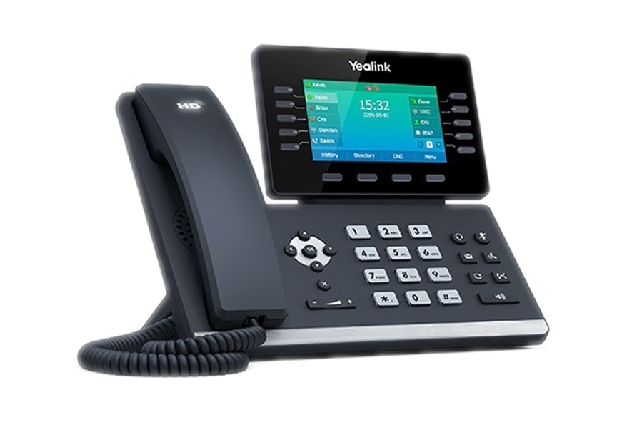 Moving Office? Perfect time to update to Unified Communications