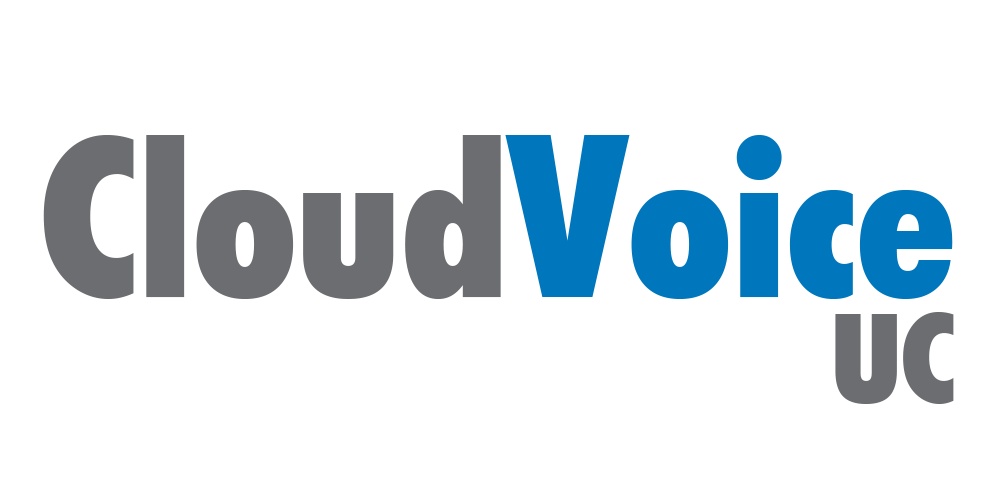 CloudVoice UC - Unified Communications Brisbane