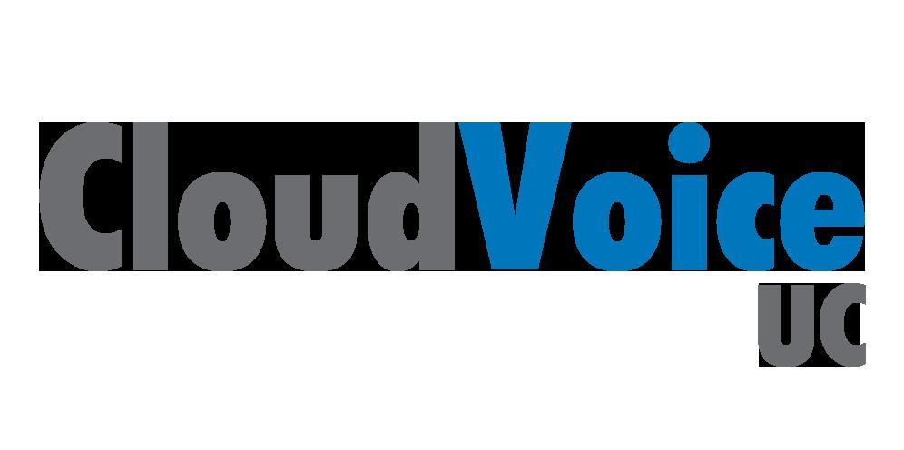 CloudVoice UC - Unified Communications Brisbane
