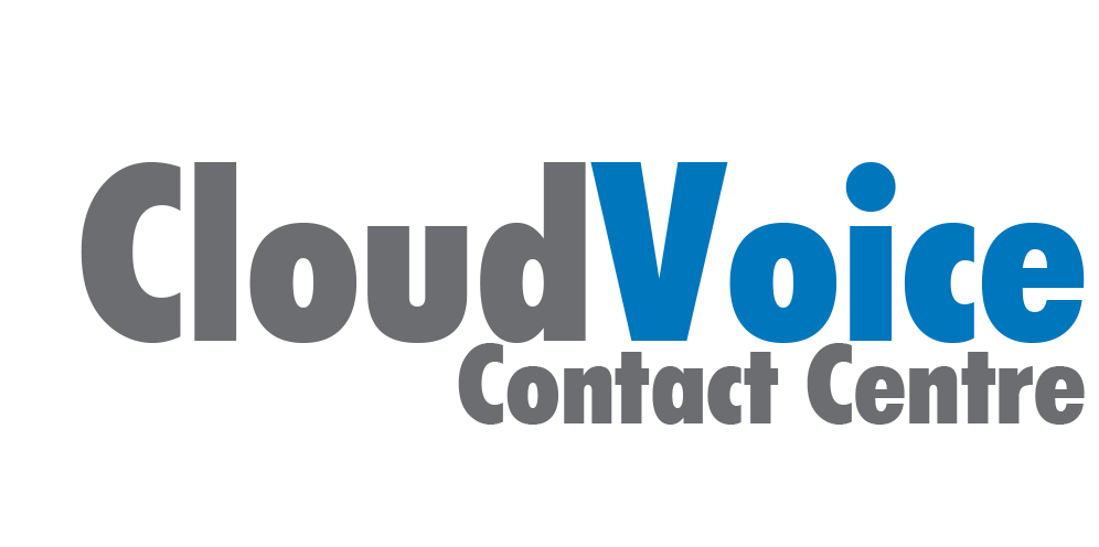 CloudVoice Contact Center - Small Business Phone System