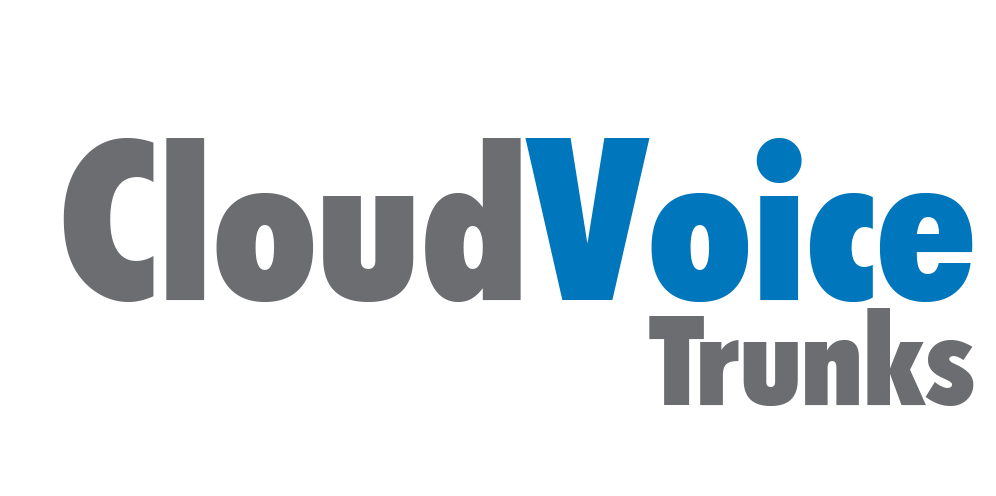 CloudVoice Trunks -  Communication Solutions Brisbane