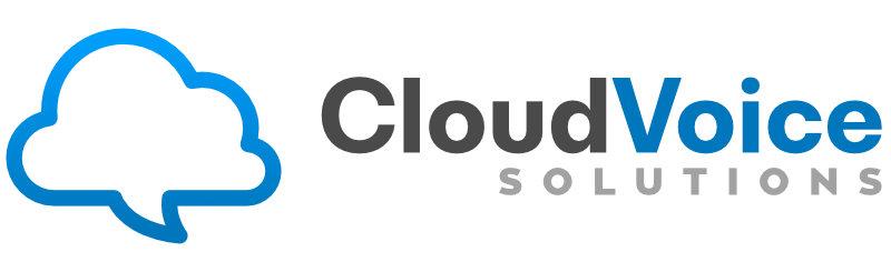 Cloud Voice Solutions