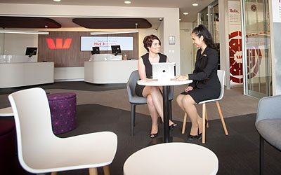 Westpac Switches on its NBN Cloud Hosted Phone System